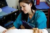 nursingcertificationcourses_42bb2aedb9e8dd015fe5706c42c443a5