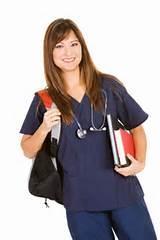 nursingcertificationcourses_585bd57cc62463abb03e2c733e925ca1