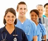 nursingcertificationcourses_7be50e00f5236f710fa5bbef6fbf01d3