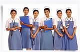 nursingcertificationcourses_c30015b6c97f1fd32920750b87252021