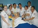 nursingcertificationcourses_cdf534c09d3a5e36b56ef9e70365bbf2
